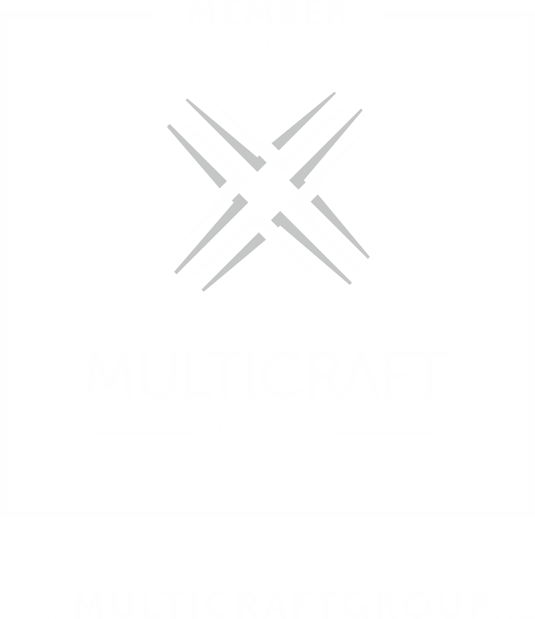 multicraftgroup.cz